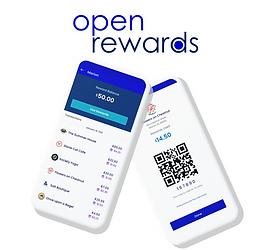 Open Rewards Tile.png