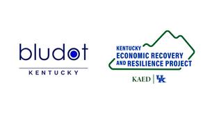 Bludot Launches Across Kentucky