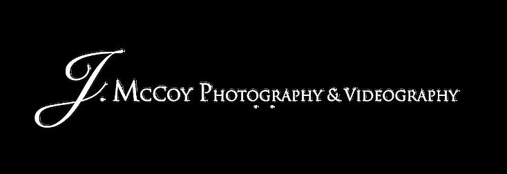 J.Mccoy Wartermark white  copy.png