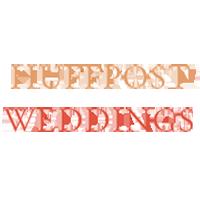 Huffpost-Weddings.png