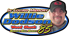 WillieDodson No Background.png
