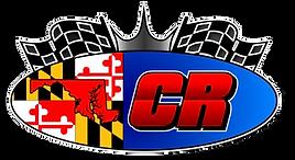 Cumberland Logo.png