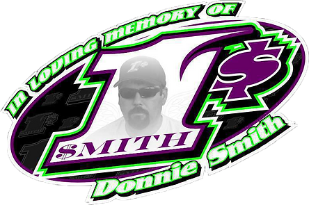 Smith 2.png