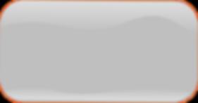grey-rectangular-button-hi.png