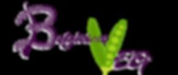 veg-belgioioso-home-parallax.png