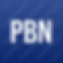PBN.png