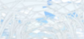 Arielle Blonder-11-Ashdod Shading struct