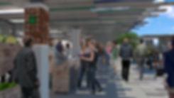 Arielle Blonder-13-Vav proximity, shoppi