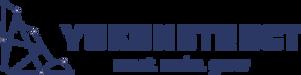 Yukonstruct logo.png