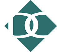 dc3 new logo.png