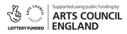 lottery_Logo_Black RGB-2.png