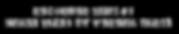 Screenshot 2020-07-27 at 10.24.18.png