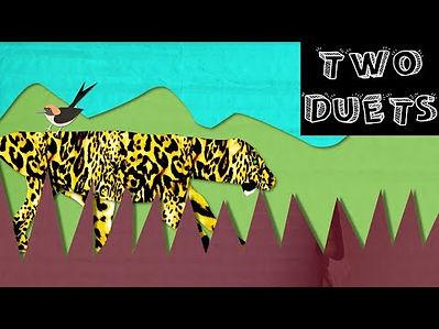 two duets thumb.jpg