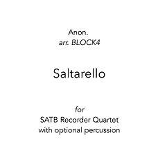 Saltarello SATB PDF Score & Parts p0.jpg
