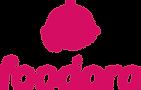 Foodora logo_foodora.png