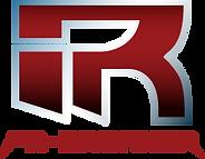 PR_LABEL_logo_x200.png