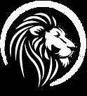 Lion-Logo-300.png