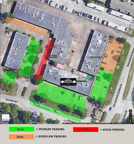 TBS Parking Map.png