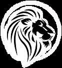 602d6a661202eb77efa54e23_Lion-Logo-300.p