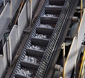 DS_sidewall-conveyor-1_edited.jpg