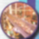 DS_7.jpg
