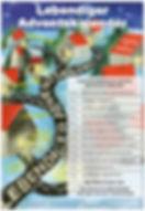 Lebendiger Adventskalender Plakat2019.jp