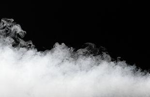 Stage Mist
