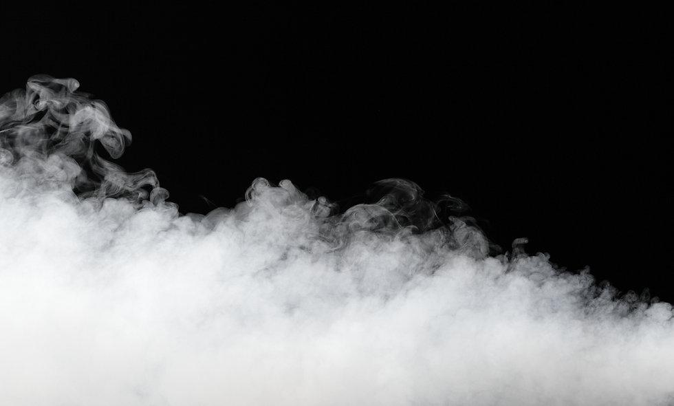 Woke AF Shower Steamers