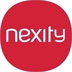 nexity logo.png
