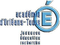 académie orléans tours.jpg