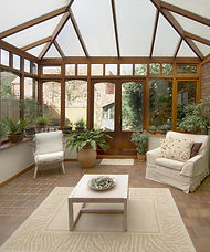 Conservatory cleaning Bridgend