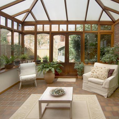 Inselanlage für das Gartenhaus z.B. für den Kühlschrank oder endlich wieder kühle Getränke im Garten