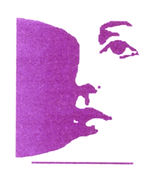 Caring House, Inc. logo. Free and confidential support services for survivors of domestic violence and sexual assault near Iron Mountain, Michigan. Clients do not need to be in shelter to receive services. We have outreach offices in both Michigan and Wisconsin. All support services are available for men, women, and children. You are not alone and help is available.