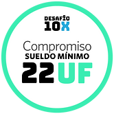 sello-compromiso-22UF-circ.png