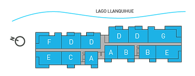 Mapa Punta Llanquihue-02.png