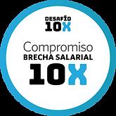 sello-compromiso-10x-circ.png