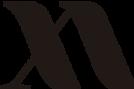 Logo 3 .png