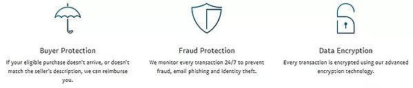 paypal protection a.jpg