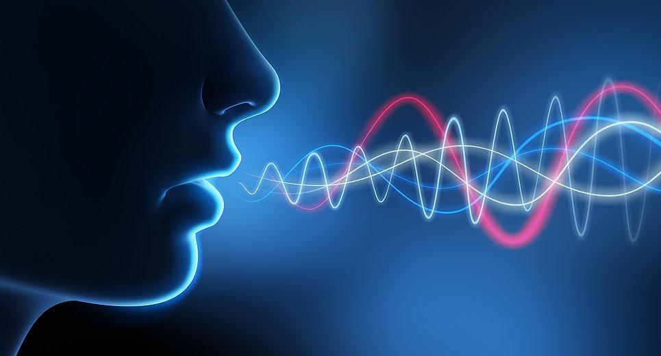 voice-waves.jpg