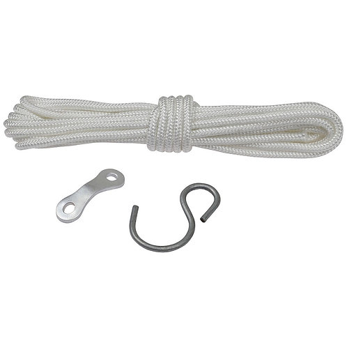 Polyester Suspension Cord