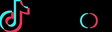 tiktok-logo-2-1.png