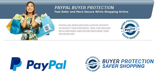 paypal-buyer-protection-twitter.jpg