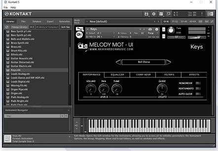 Melody MOT-UI.jpeg