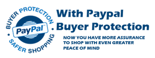 PayPal-Buyer-Protection-Logo-1.png