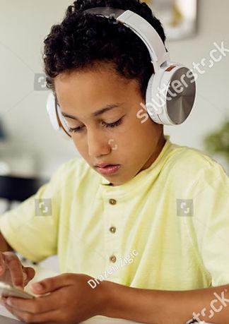 boy-key-auditory-1 (1).jpg