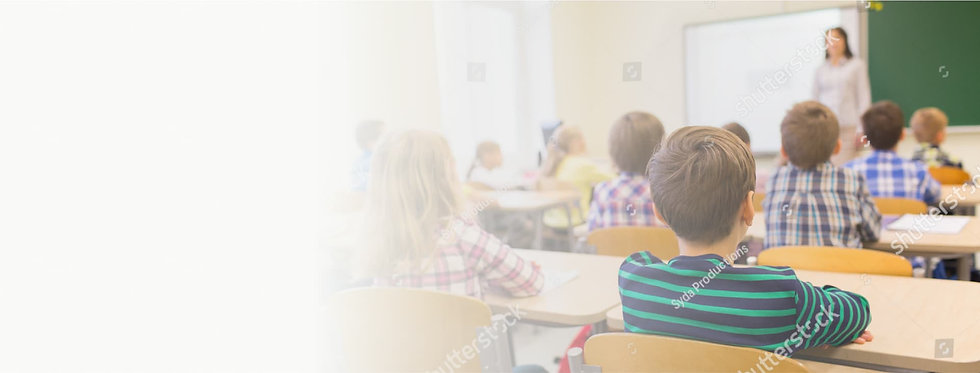 background-schools-1 (1).jpg