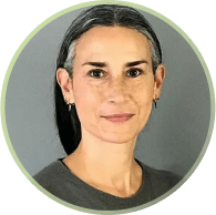 Cynthia De Maria