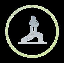 icon-neurodevelopmental-physiotherapy-1.