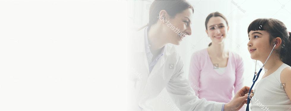 background-the-key-clinic-1 (1).jpg