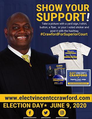 Crawford-Hashtag-Flyer-01.jpg